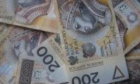 Problemy SKOK Wołomin przeniosą się na kasy w Kujawsko-Pomorskiem?  SKOK Wołomin do nas nie doskoczył