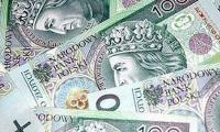 Lista 100 najbogatszych mieszkańców województwa świętokrzyskiego! Zobacz jakie zgromadzili majątki i na czym zbili swoje fortuny?