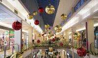 Gdzie Polacy robią świąteczne zakupy? [lista najpopularniejszych sklepów]