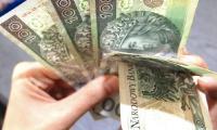 W Kujawsko-Pomorskiem zarabiamy 3,5 tys. zł miesięcznie. Wy też? Weźcie udział w Ogólnopolskiego Badania Wynagrodzeń.