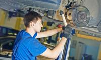 Na terenie witnickiej strefy przemysłowej nowych firm nie przybywa.