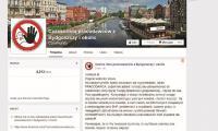 Czarna lista pracodawców z Bydgoszczy i okolic. Ta strona  na Facebooku jest pełna skarg i zażaleń