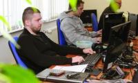 Firma Mobica od ponad ośmiu lat funkcjonuje na rynku polskim