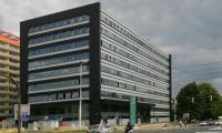 Firma brightONE wynajęła 1,5 tys. m kw. powierzchni biurowej w budynku Oxygen w Szczecinie. Właścicielem obiektu jest Echo Investment.