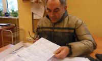 Panu Stanisławowi z Bydgoszczy udało się wrócić do pierwszego sprzedawcy bez problemów