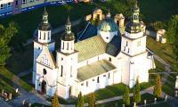 W Dąbrowie, której wniosek o utworzenie strefy ekonomicznej trafił do ministerstwa gospodarki, trwa uchwalenie planu zagospodarowania przestrzennego, obejmującego tereny pod inwestycje.