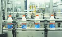 Rolnicy rozmawiają o mleku. Jest chęć współpracy