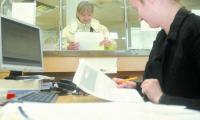 Przed oddaniem zeznania podatkowego sprawdź, czy podpisałeś je