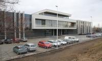Na początku 2013 roku Selt uruchomił produkcję w nowym zakładzie przy ul. Wschodniej w Opolu.