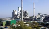 Działalność rynkowa Grupy Górażdże obejmuje obecnie trzy linie biznesowe: Górażdże Cement, Górażdże Beton, Górażdże Kruszywa.
