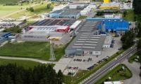 Przykładowo w Suwalskiej Specjalnej Strefie Ekonomicznej  działa ponad 80 firm, które zatrudniają prawie 6,5 tys. osób i zainwestowały ponad 2 mld zł.