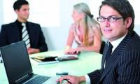 Fakty i mity o CV. Zobacz opinie rekruterów
