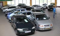 OtoMoto.pl podnosi ceny ogłoszeń. Jak zareagują sprzedawcy samochodów?