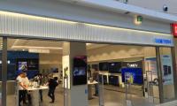 Nie tylko Polacy cenią ofertę Samsunga w Atrium Biała w BIałymstoku
