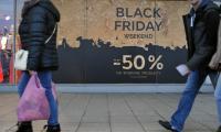 Aby Czarny Piątek faktycznie zaczął funkcjonować w Polsce, sklepy przede wszystkim muszą postawić na większe rabaty