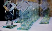 VII edycja konkursu Polish National Sales Awards. Najlepsi w sprzedaży nagrodzeni!
