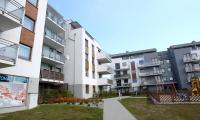 Zamiana mieszkania – tańsza alternatywa dla sprzedaży i zakupu