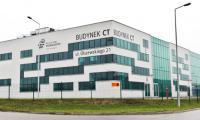 Niemiecka firma Marbach otwiera fabrykę w Kielcach i zatrudnia pracowników