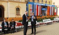 W Tarnowie w dniach 20-21 czerwca 2016 odbędzie się 9. Forum Inwestycyjne