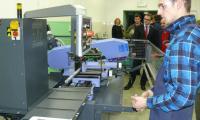 Firmy z Polski Wschodniej chcą rozwijać eksport