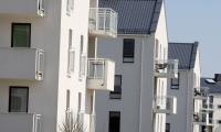 Aktualne ceny mieszkań są korzystne dla inwestorów