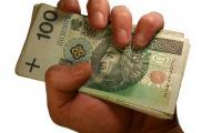 Europejski Raport Płatności 2016 – najnowsze dane o wpływie nieterminowych płatności na funkcjonowanie przedsiębiorstw