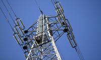 Kolejne miejscowości w regionie będą bez prądu