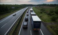 Transportowi drogowemu dedykowana jest II oś priorytetowa (Nowoczesna Infrastruktura Transportowa) POPW z budżetem blisko 3,8 mld zł.