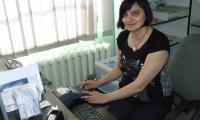 Klienci nie muszą posiadać paragonu, aby zareklamować kupiony towar- mówi Justyna Żurawska