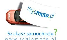 Szukasz samochodu? A może chcesz sprzedać swoje auto?