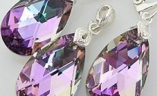 Wyjątkowe komplety biżuterii na specjalne okazje
