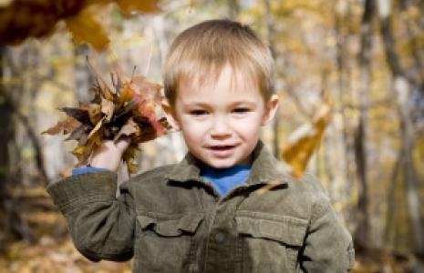 Kindergeld to świadczenie socjalne, którego odpowiednikiem w Polsce jest zasiłek rodzinny
