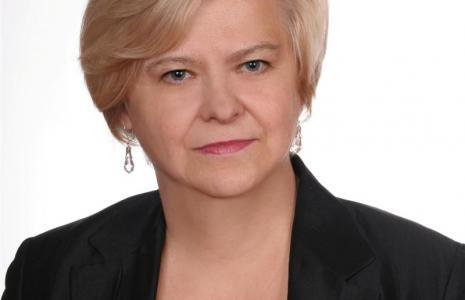 Obecnie z chwilą likwidacji działalności gospodarczej nie ustala się dochodu podatkowego na ten dzień - mówi B. Olszyńska