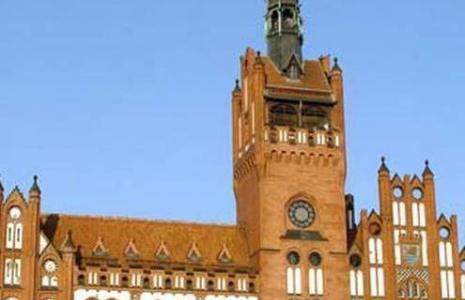 Słupski samorząd zmienił sposób załatwiania spraw dotyczących mieszkań komunalnych i lokali socjalnych.