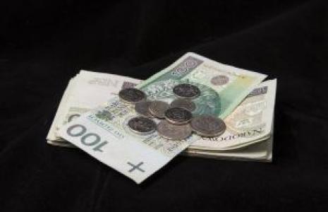 Jedynym zgodnym z prawem kryterium podziału środków funduszu socjalnego jest kryterium socjalne. (fot. sxc)