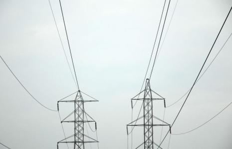 Jak zmienić dostawcę energii? Podpowiadamy