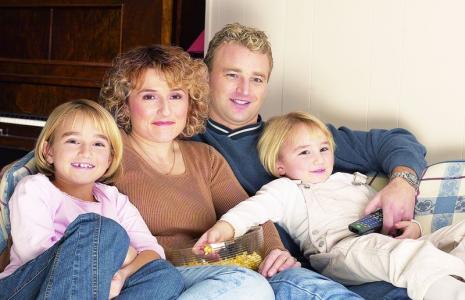 Dwoje dzieci, każde urodzone przed 2010 rokiem, czyli na każde rodzice mogą odliczyć pełną ulgę prorodzinną. O ile mają od czego.