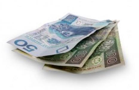 O ostatecznej kwocie płacy minimalnej w 2014 roku zadecyduje rząd