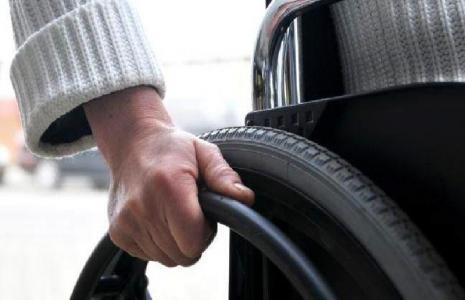 Dopłaty do zatrudnienia inwalidów od 2014 roku. Już maleje zatrudnienie przeciwiamy się ich drastycznej obniżce i w