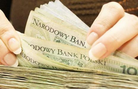 DO 20 grudnia 2012 roku nie trzeba już zapłacić podwójnej zaliczki na podatek dochodowy: za listopad i za grudzień, a tylko za listopad