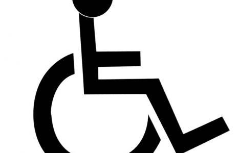 Nowe zasady dofinansowania wynagrodzeń dla niepełnosprawnych