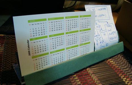 Pracownikom nie przysługuje dzień wolny w zamian za 1 listopada, który w tym roku wypada w niedzielę