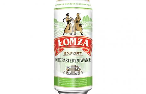 lomza divorced singles During the war, 'grom' was captured by the nazis but managed to escape from the gestapo's headquarters in lomza, in north-eastern poland in 1948, he was arrested again, during the communist period .