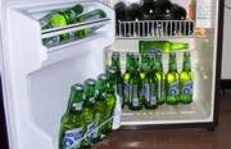 Ile piwa można wypić? W grę wchodzi 90 litrów na głowę po spadku do 87 jeszcze rok temu