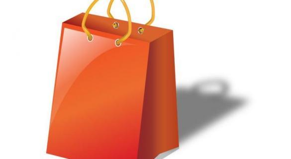 Nadkom. Monika Chlebicz:  - Ochrona sklepu nie ma prawa przeszukać torby klienta