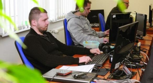 Mobica jest na polskim rynku od 8 lat