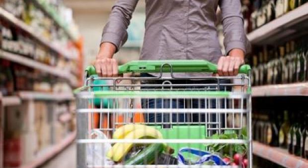 Auchan w listopadzie ubiegłego roku podpisał  umowę przejęcia sieci Real w w Europie Wschodniej.
