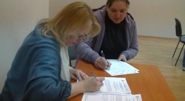 Dokumenty rekrutacyjne na studia podyplomowe na WHSZ można składać do 4 lipca.