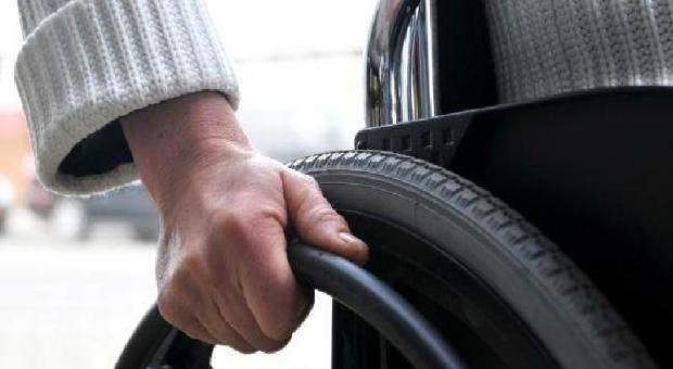 Praca dla niepełnosprawnych. Zatrudni ich Spółdzielnia Pracy Razem Możemy Więcej - w sklepie internetowym