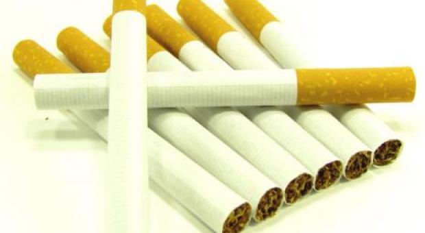 Po sześciu miesiącach tego roku wpływy z akcyzy tytoniowej w Polsce wynoszą 8,641 mld zł, o 0,3 proc. więcej niż w ubiegłym roku